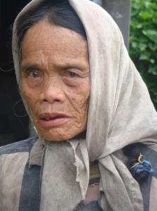 Lubenta Bagano
